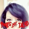 /~shared/avatars/44209957252999/avatar_1.img