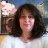/~shared/avatars/44226915285896/avatar_1.img