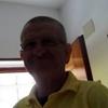 /~shared/avatars/44233107460077/avatar_1.img