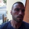 /~shared/avatars/44245773257897/avatar_1.img
