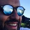 Avatar di Gian Marco Dalpane