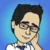 /~shared/avatars/44313613799074/avatar_1.img