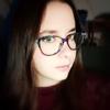 /~shared/avatars/44405141836274/avatar_1.img