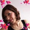 /~shared/avatars/44440628383996/avatar_1.img