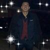 /~shared/avatars/44480095978825/avatar_1.img