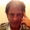 /~shared/avatars/44533885026415/avatar_1.img