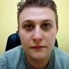 /~shared/avatars/44576510244329/avatar_1.img