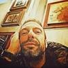Avatar di Fabrizio Dolce