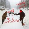 /~shared/avatars/44624471671720/avatar_1.img