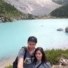 /~shared/avatars/44701050427700/avatar_1.img