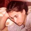 /~shared/avatars/44798953536739/avatar_1.img