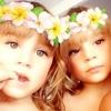 /~shared/avatars/44812402746525/avatar_1.img