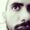 /~shared/avatars/44833581666020/avatar_1.img
