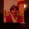 /~shared/avatars/44897385016979/avatar_1.img