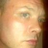 /~shared/avatars/44905945262097/avatar_1.img