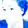 /~shared/avatars/44927711039303/avatar_1.img