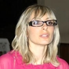 /~shared/avatars/44956143590149/avatar_1.img