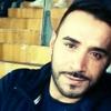 /~shared/avatars/44959073486381/avatar_1.img
