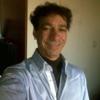 /~shared/avatars/44980435983472/avatar_1.img