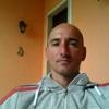/~shared/avatars/45059660319241/avatar_1.img