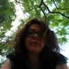 /~shared/avatars/45097251630657/avatar_1.img