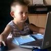 /~shared/avatars/45112439526435/avatar_1.img