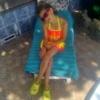 /~shared/avatars/45174567666875/avatar_1.img