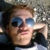 /~shared/avatars/45182867119927/avatar_1.img