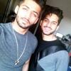 /~shared/avatars/45203023111776/avatar_1.img
