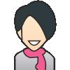 /~shared/avatars/45245353899239/avatar_1.img