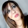 /~shared/avatars/45258160374669/avatar_1.img