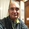 /~shared/avatars/45352724478745/avatar_1.img