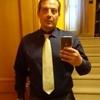 /~shared/avatars/45430536197799/avatar_1.img