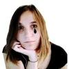 /~shared/avatars/45485448388056/avatar_1.img