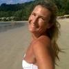 /~shared/avatars/45492752530495/avatar_1.img