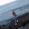 /~shared/avatars/4549304716656/avatar_1.img