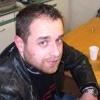 /~shared/avatars/45577468204844/avatar_1.img