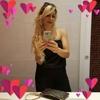 /~shared/avatars/45688844621744/avatar_1.img
