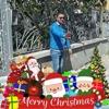 /~shared/avatars/4575926032896/avatar_1.img