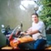 /~shared/avatars/45795827589340/avatar_1.img
