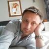 /~shared/avatars/45798138402811/avatar_1.img