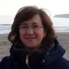 /~shared/avatars/45801411490865/avatar_1.img