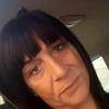 /~shared/avatars/45829631753700/avatar_1.img