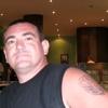 /~shared/avatars/45900605266939/avatar_1.img