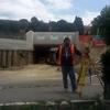 /~shared/avatars/4590813923545/avatar_1.img