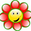 /~shared/avatars/45908273795185/avatar_1.img