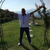 /~shared/avatars/45925058032491/avatar_1.img