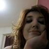 /~shared/avatars/46032676402095/avatar_1.img