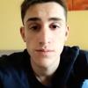 /~shared/avatars/46062615050094/avatar_1.img