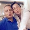 /~shared/avatars/46073469547532/avatar_1.img